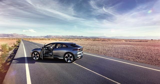 jaguar-elektrofahrzeug-ausstattung