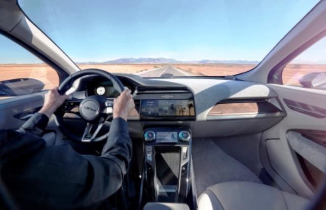 jaguar-elektrofahrzeug-design