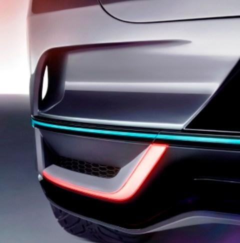jaguar-elektrofahrzeug-interieur