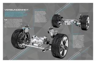 jaguar-fpace-elektromobil