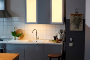 trdfri-ikea-smart-home