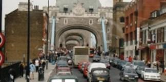 london-uber-nissan-byd