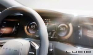 lucid-motors-luxus-elektromobilitaet