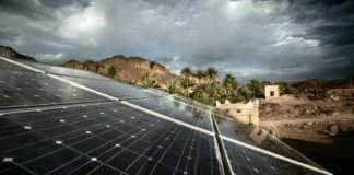 marokko-europa-handel-erneuerbarer-energie
