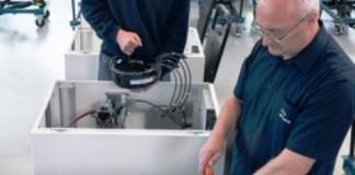 sonnnenbatterie-marktfuehrer-stromspeicher
