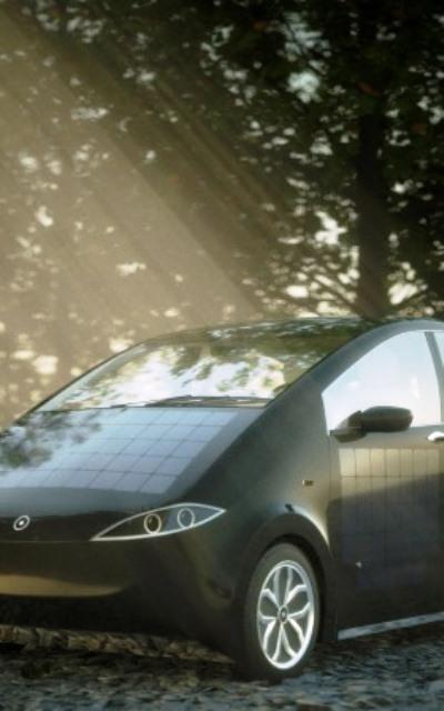 sono-motors-sion-elektromobilitaet