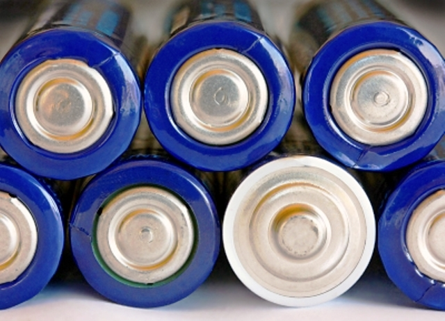 stromspeicher-lithiumbatterien-lebenszyklus