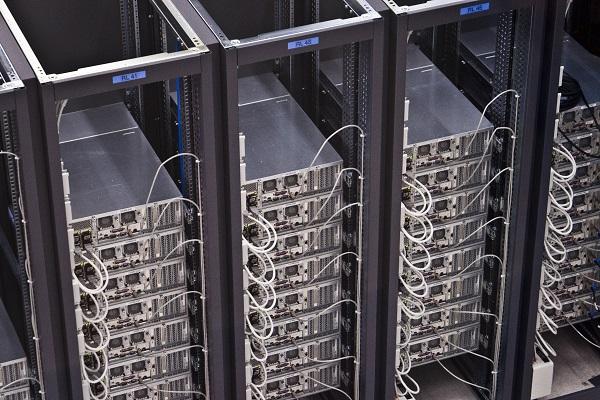 Blockchain In Der Energiewende