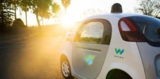 waymo-selbstfahrendes-auto