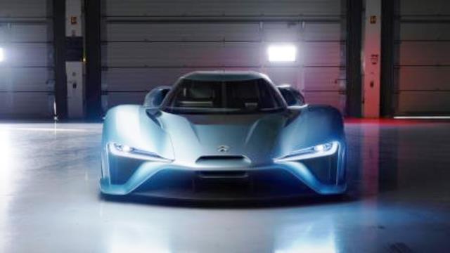 nextev-nio-elektromobilitaet