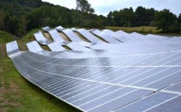 solar-industrie-klima-negativ