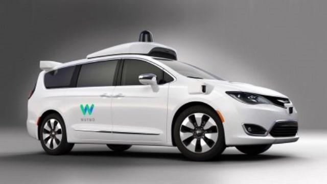 google-roboterautos-autonomes-fahren-waymo