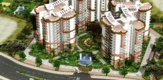 bangalore-smart-city