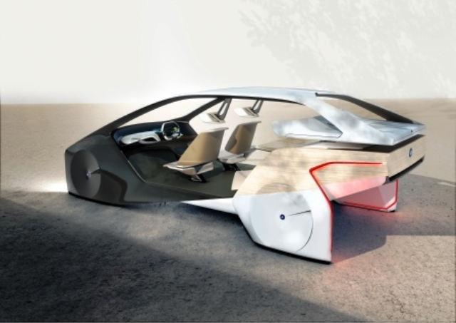 bmw-connected-drive