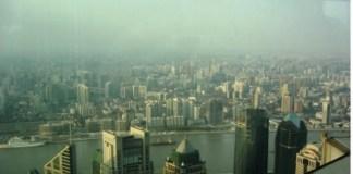 china-schaltet-kohlekapazitaet-ab