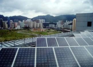 erneuerbare-energie-china-subventionen-kuerzen
