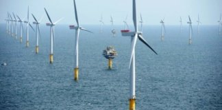 erneuerbare-energie-grossbritannien-krise