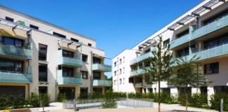 co2-freies-wohnen-evohaus