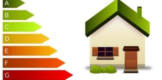 energieeffizienz-foerderprogramme-bafa
