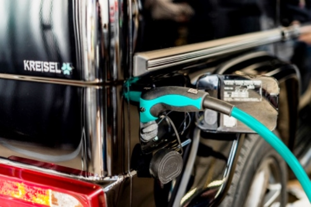 kreisel-electric-schwarzenegger-emobility