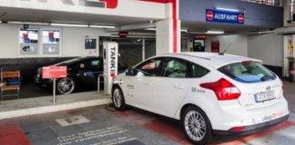 ladestationen-elektroautos-deutschland