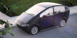 sono-motors-ondemand-carsharing