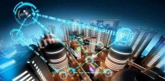 smart-city-finanzierung-finance