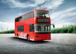elektrobus-byd-adl
