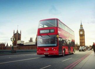 byd-london-elektrobusse