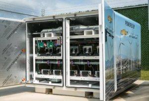 general-motors-erneuerbare-energie