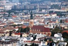smart-city-wien