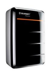 solarwatt-myreserve-matrix-6,6kWh