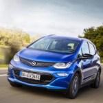 Opel-Ampera-e-bestellen