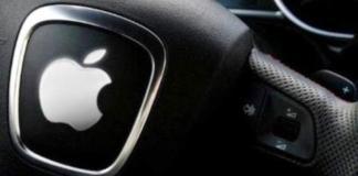 apple-tesla-kaufen-uebernahme