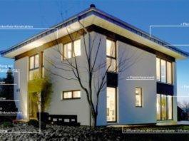 bayern-foerderung-energieeffizienz