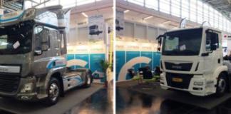 emoss-e-truck