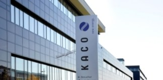 kaco-new-energy-prognosen-2017