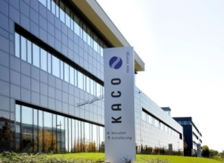 kaco-new-energy-prognosen-2017