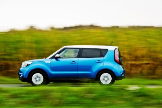 kia-soul-ev-elektroauto-reichweite
