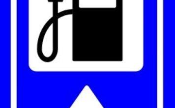 leasing-ladestation-elektroautos