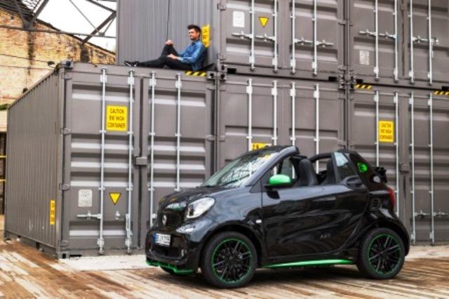 smart-elektro-fortwo-reichweite
