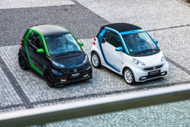 smart-elektro-laden