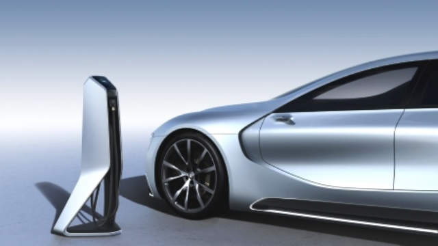 LeSee-pro-emobility