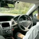 baidu-plattform-autonomes-fahren