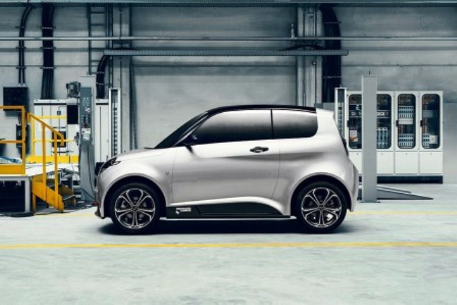 elektroauto-e.go-reichweite