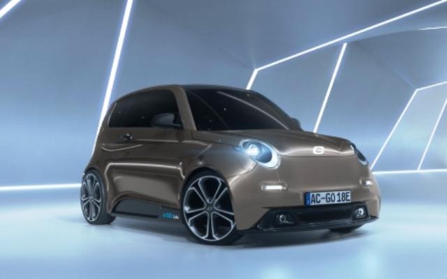 elektroauto-ego-life-laden