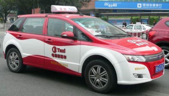 elektromobilitaet-elektroauto-china
