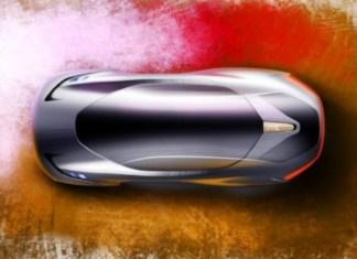 fmc future mobility corporation elektroauto china
