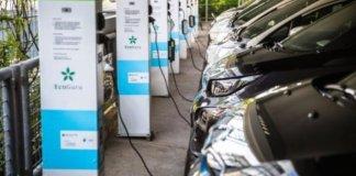 smart-grid-elektroauto-autarke-stromnetze