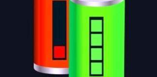 stromspeicher-kosten-solarbatterien-fallen